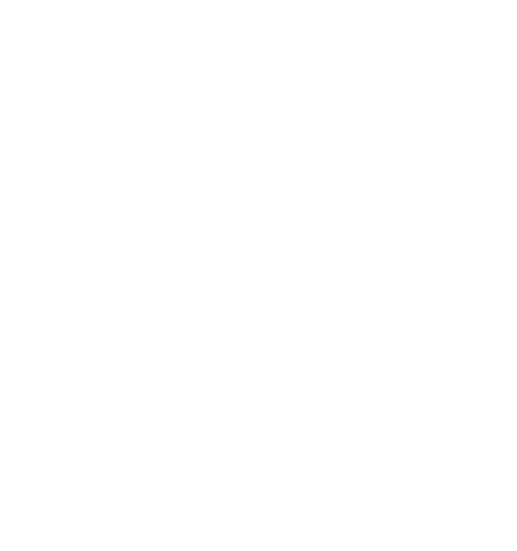 Suite3lements Logo